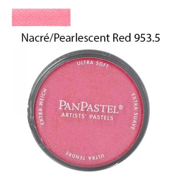 Pearl Nacré Red 953.5