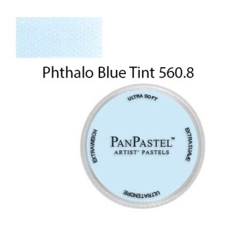 Phthalo Blue Tint 560.8