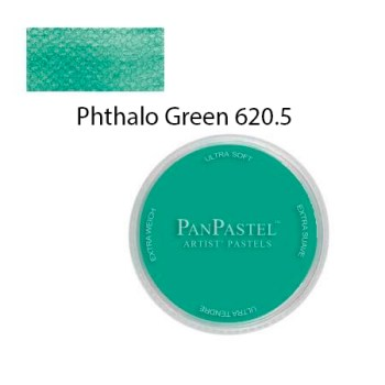 Phthalo Green 620.5