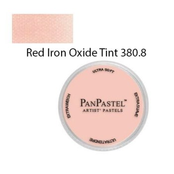 Red Iron Oxide Tint 380.8