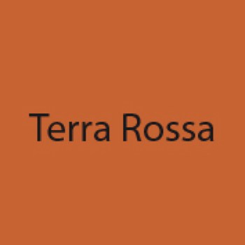 Page verticale Terra Rossa lisse