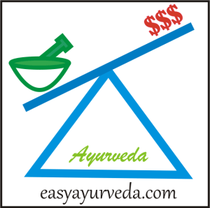 expensive ayurvedic treatment