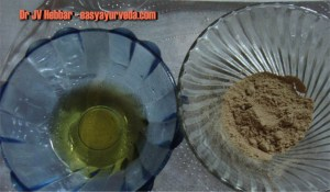 home remedy for hiccup