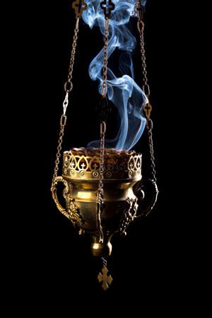 herbal smoking