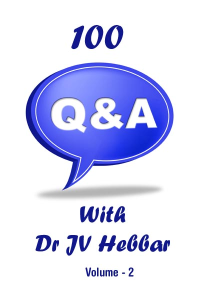 100 q and a volume 2