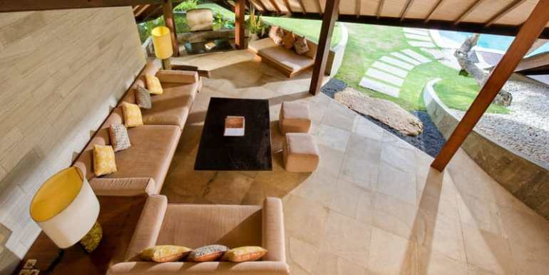 Bali-Bali-Two-–-Living-room-from-mezzanine-floor