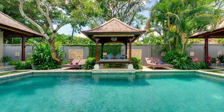 Villa-KE-Pool