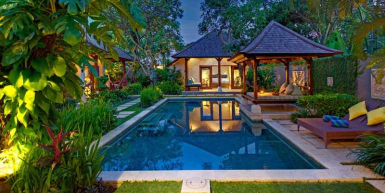 Villa-KE-View-from-master-suite
