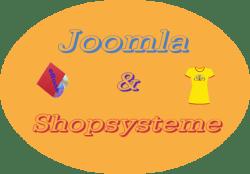 Hier finden Sie weitere Details zum Thema Online Shop für digitale Produkte mit Joomla.