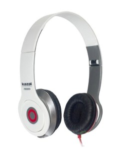 Kazai Headphone