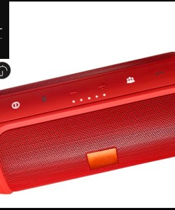 charge-2portable-wireless-speaker