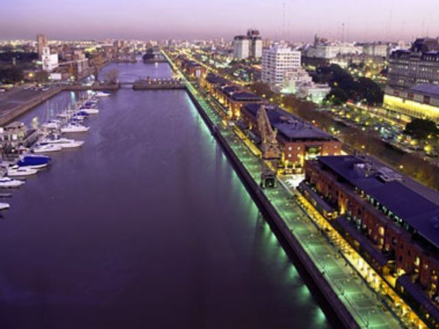 Rent A Boat Puerto Madero Buenos Aires Argentina Yacht Charter Puerto Madero Boat Rental Ports
