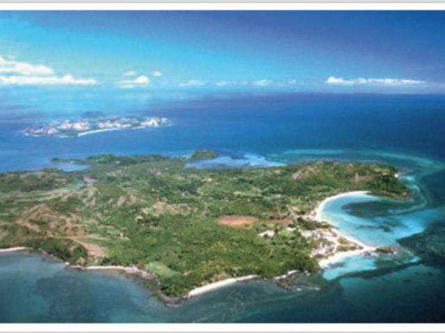Location De Bateau Hell Ville Madagascar Yacht