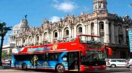 trip to havana capital of cuba