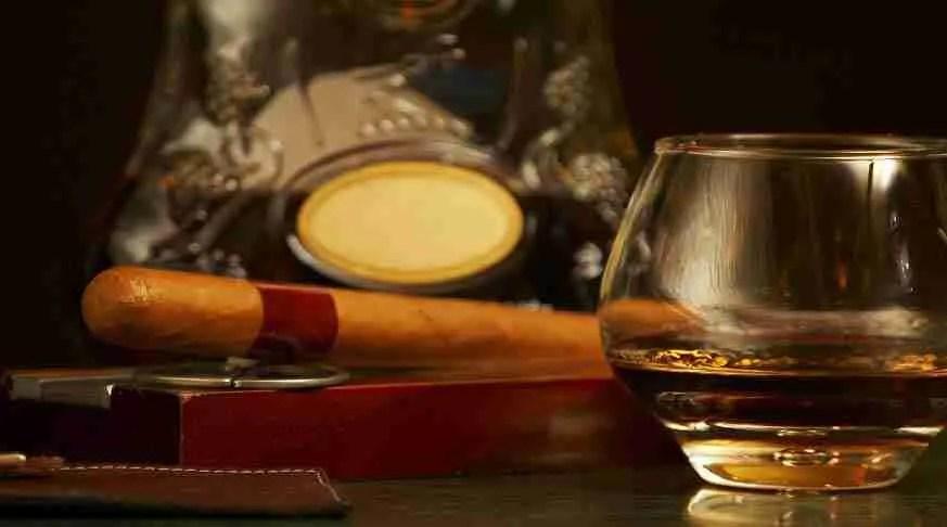 Tour the cuban rum, 8 days and 7 nights, trinidad, santiago, varadero