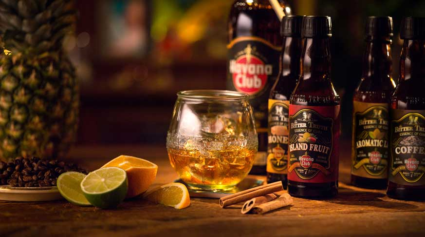 Tour the cuban rum, 8 days and 7 nights, trinidad, santiago, varadero