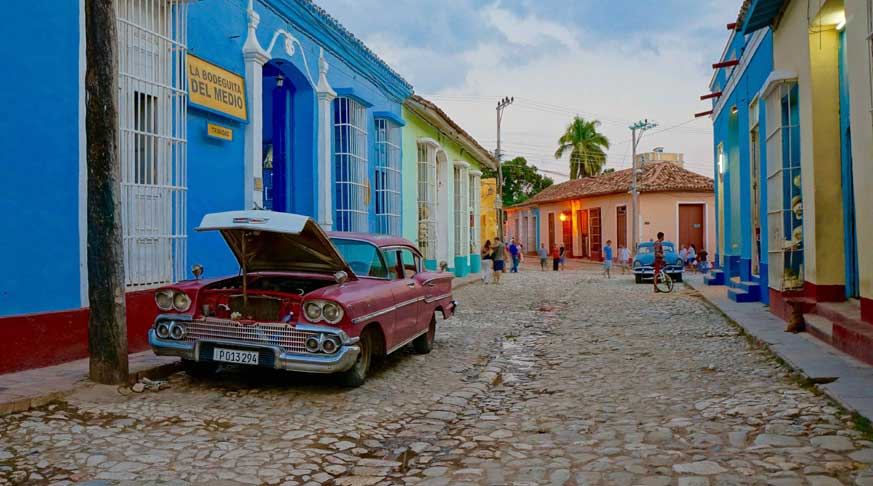 cosa vedere a varadero. excursiones desde varadero. Where to visit in cuba trinidad