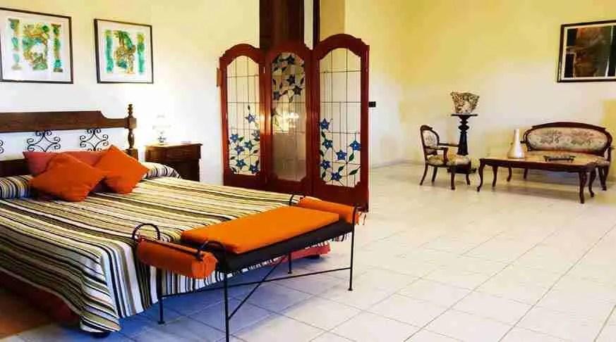 Hotel El Tejadillo