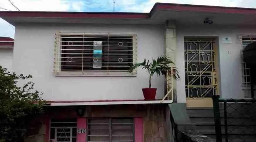 Hostel El Capo