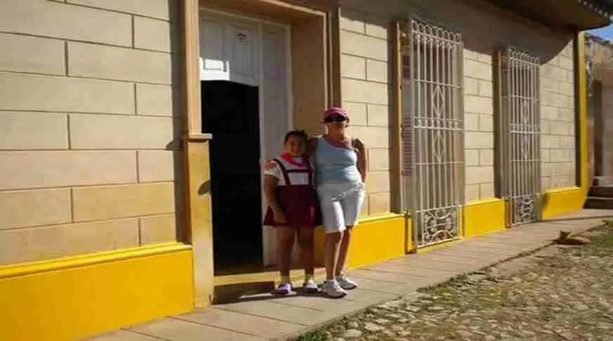 Casa Lazara Borrel