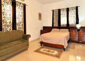 Casa Isabel Miramar