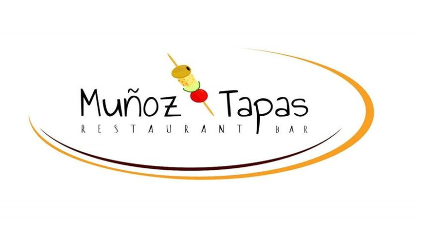 Migliori Ristoranti a Trinidad. Mejores Restaurantes de Trinidad. restaurants in Trinidad tapas munoz