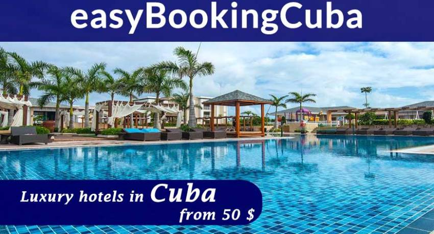 where to stay in Havana Hotels Cuba