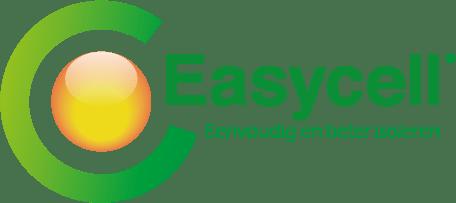Easycell-eenvoudig-en-beter-isoleren