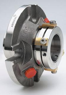 mechanical-seals-1