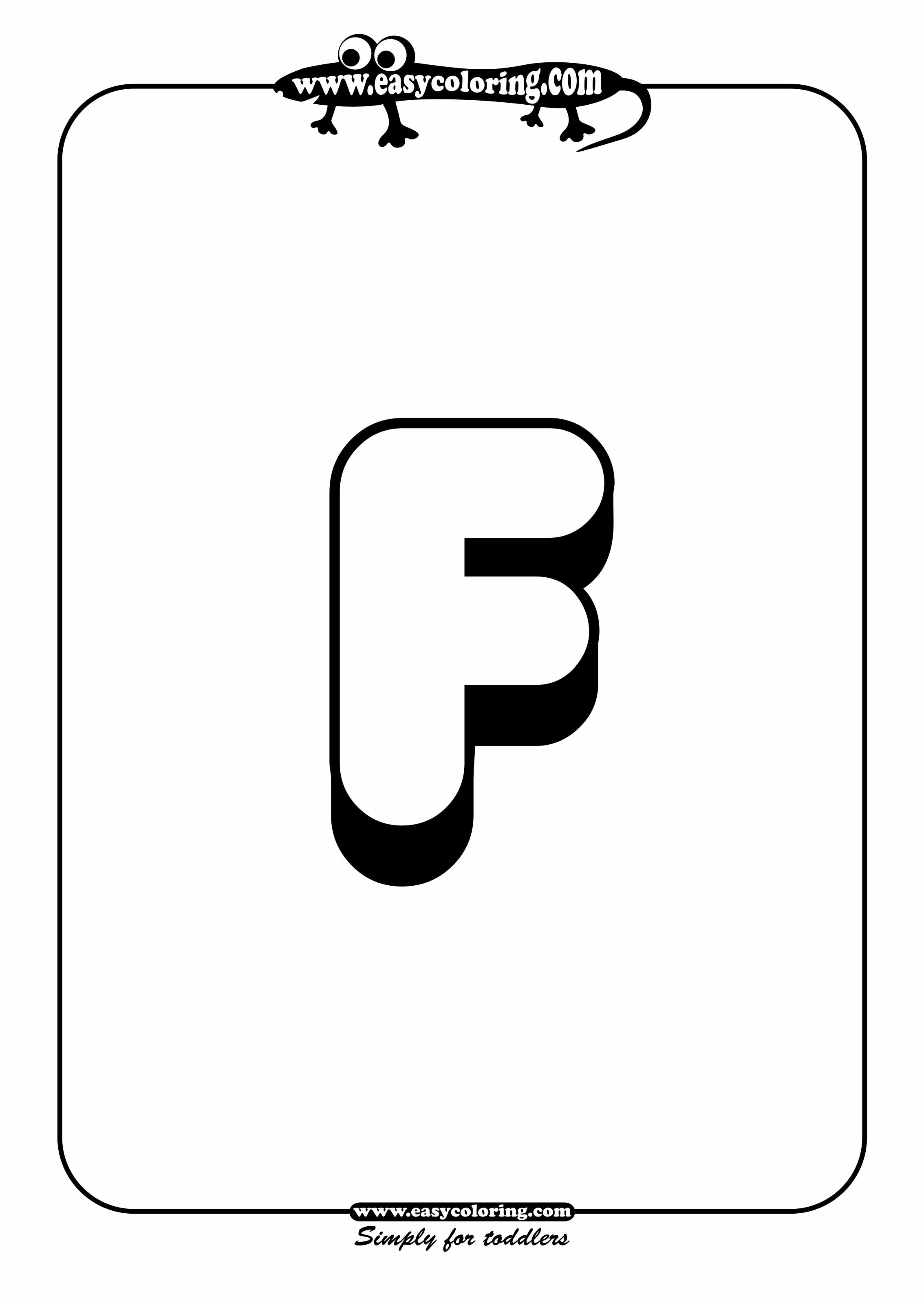 Worksheets Alphabet Recognition Alphabet Tracing