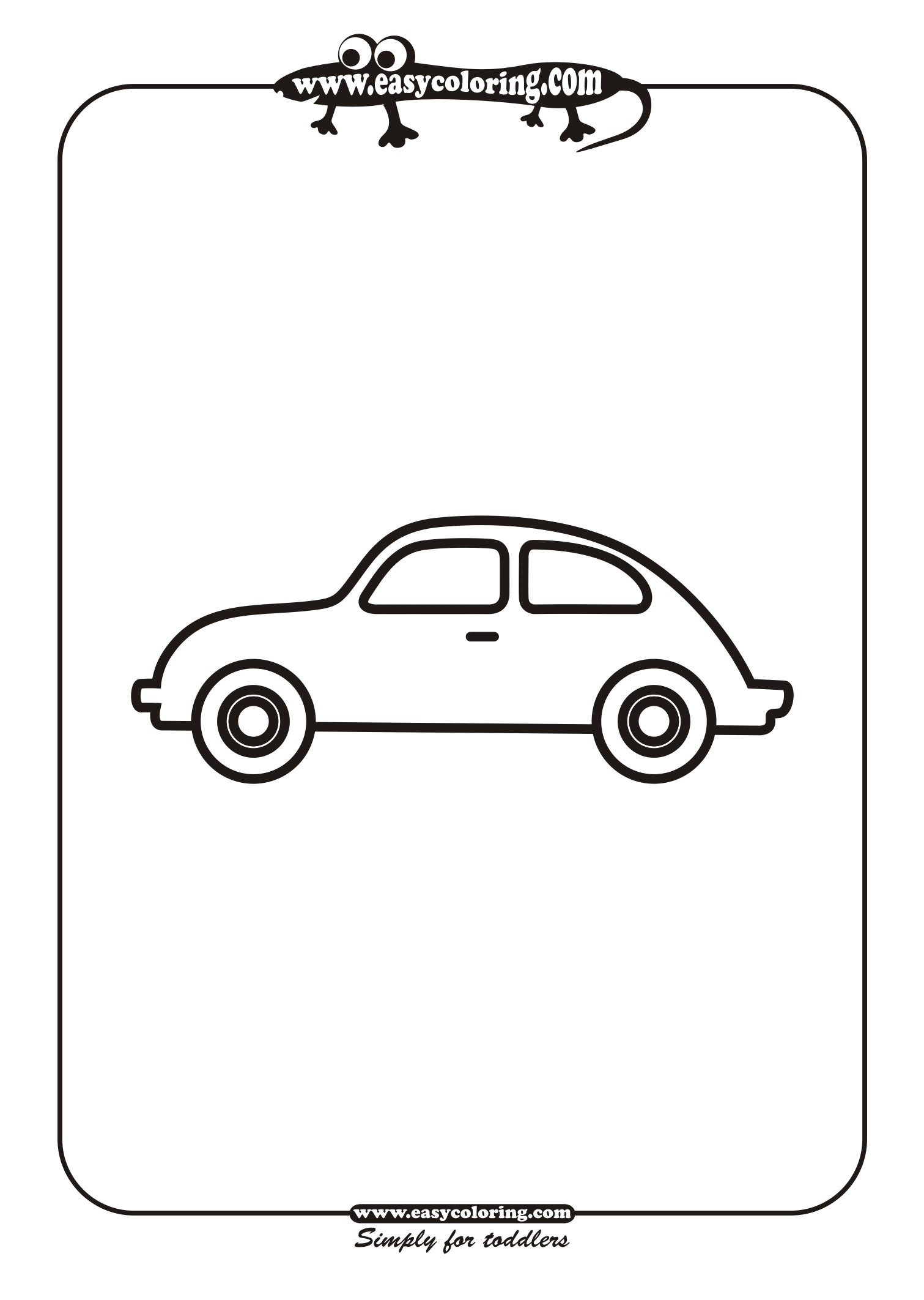 Car Four