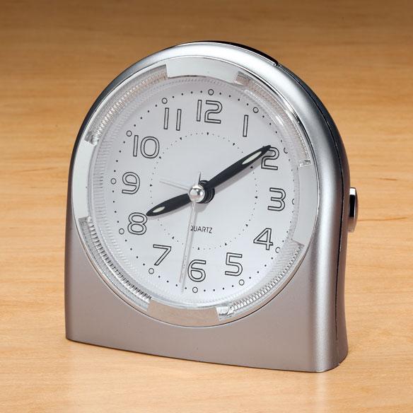 Loudest Alarm Clock