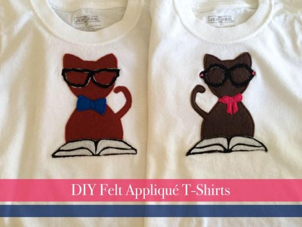 reading cats