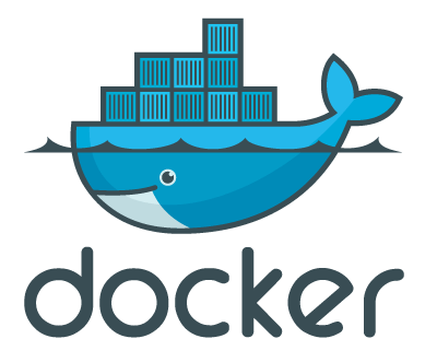 Easy Creative Solutions Docker