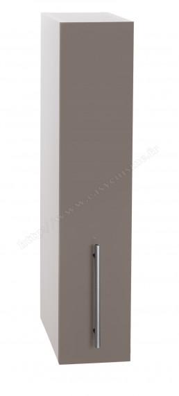 meuble haut cuisine 15cm