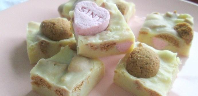 makkelijke sinterklaas recepten