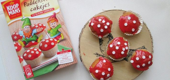 paddenstoel-cakejes-koopmans