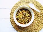 makkelijke noodles soep