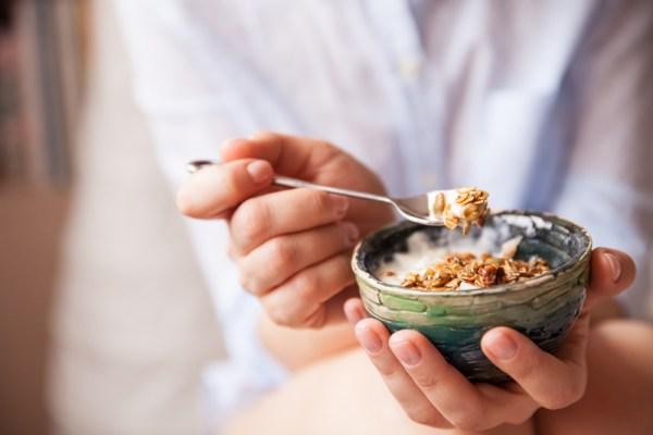 lekkere ontbijtjes