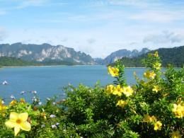 Mit Easy Day Khao Lak ins Abenteuer Khao Sok