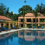 Palm Hill Pool