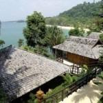 Baan Krating Pool View - Easy day Khao Lak Hotels