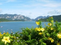 Khao Sok Beauty