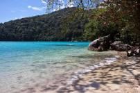 Snorkeling Khao Lak Tours to Surin Island