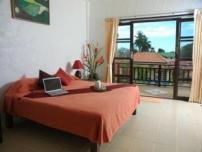 `Superior Room - Khao Lak Palm Hill Resort