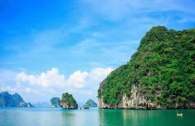 Phuket Sea Canoe Tour Phang Nga The Phang Nga Bay
