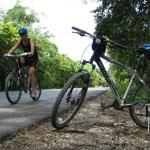 Phuket Bicycle Tours let explore you the hidden Phuket