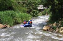 Phuket Rafting Tours Adventure