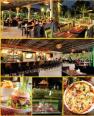 Mini Golf Restaurant & Bar