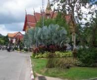 Wat Chalong 003